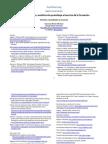 Fuentes-Minería de datos y analítica de aprendizaje