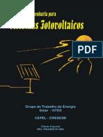 Manual de Engenharia FV 2004