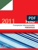 portafolio-franquicias-gastronomicas-2010
