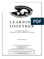 Learning_Together.pdf