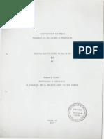 Bohumil Trnka - Morfología y sintaxis. El problema de la delimitación de sus campos.pdf