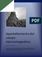 Apantallamiento+Del+Campo+Electromagn$C3$A9tico