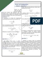 Física 3-07