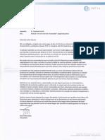 Carta Quimtia