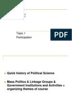 01 Participation