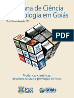 SemanaCienciaTEcnologiaPUC