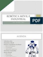 Robótica Móvil e Industrial.pptx