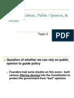 02 Public Opinion(2)