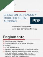 Manual de autocad 2010.pdf