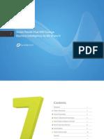 Business TechnologyJaspersoft eBook