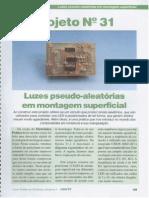 Eletronica_Projetos_31-34