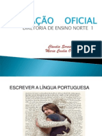 cursodeatualizao-redaooficial-110225083543-phpapp01