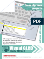 Es Visualglcd Ctfp v101
