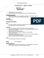 GUIA_LENGUAJE_4BASICO_SEMANA1_Homografo_Texto_expositivo_OCTUBRE_2011.pdf