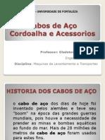 Cabos de Aco (1)