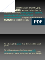 PEISAGISTICA_curs 2.ppt