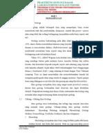 Bab 1 Pendahuluan.doc Siap Print 1-9