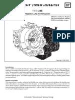 09R62TE (1).pdf