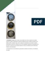 metrologia_patrones.doc