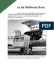 SoftwareWars-pt.pdf