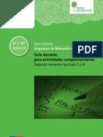 Recurso_cuaderno de Actividades Complementarias (Segundo Semestre)_16082013035429