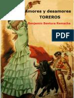 Amores y Desamores Toreros.pdf