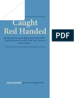 HRV-CaughtRedHanded