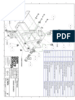 OSE - Fabrication Drawings - CEB