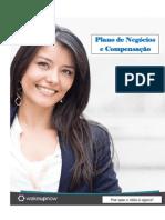 Manual Negocios Wun