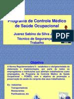 pcmso-programa-de-controle-medico.pdf