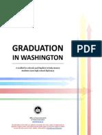 graduationtoolkit