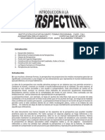 2 Introduccion Perspectiva I