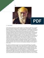 Charles Robert Darwin.docx