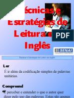 como_ler_textos_em_inglês.ppt