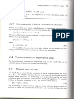 thermodynamics of slag..phos and sulphur removal.pdf