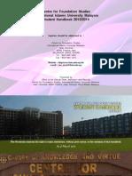 Student Handbook 2013-2014.pdf