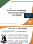 pptcontratoaprendizaje-101015173057-phpapp01