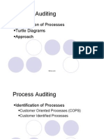 Process Auditing.ppt