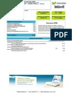 13-08-pdf-b2c_05082013_c11-02445063