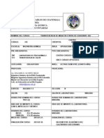 IQ4-PROGRAMA-V1-2013-1er._SEMESTRE