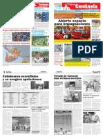 Edición 1569 marzo 5.pdf