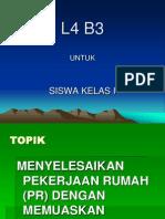 L4 B3 kls 1