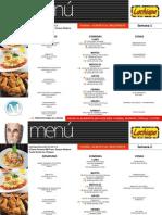 MENU LACHIAPA2014.pdf