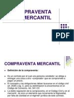compraventamercantil-090621210135-phpapp01