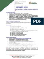 informe_admision