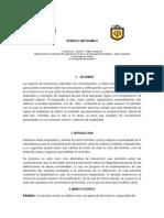 PROYECTO FISICA 2.rtf