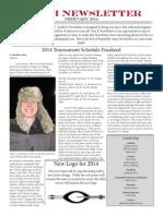 final newsletter february real