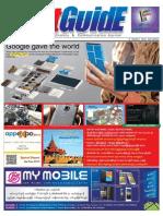Net Guide Journal - Vol 3 No 26