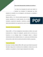 CONCEPTOS QUE LES PUEDE COSTAR CONSEGUIR PARA EL DESARROLLO DEL CAPÍTULO 3