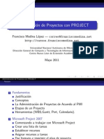 2011-05-24-AdministracionProyectosProject.pdf